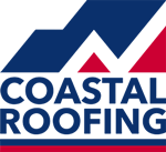 Coastal Roofing Logo