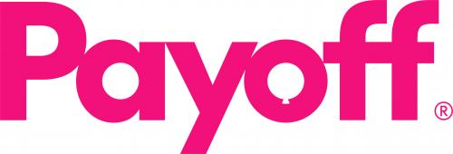 payoff-logo