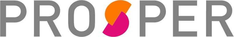 prosper-logo-2018