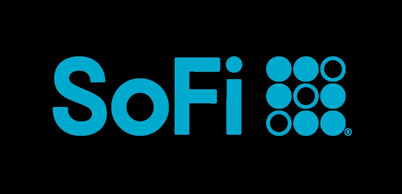 sofi-logo